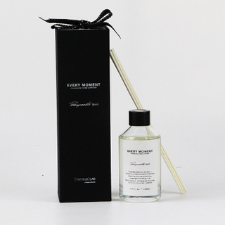 Every Moment Pomegranate noir 150ml Reed Diffuser