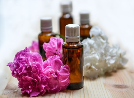 Project Report on Development Status and Future Prospect of Aromatherapy Essential Oil Industry