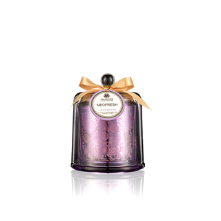 Neo Fresh Collection Lavender Sage 530g Scented Candle