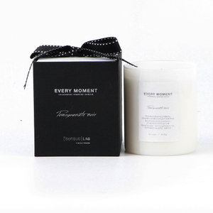Every Moment Pomegranate Noir 310g Scented Candle