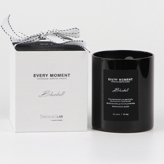 Every Moment Series Bluebell 310g Scented Candles