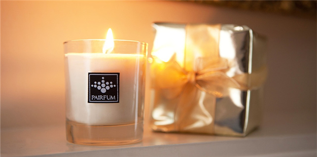 What is Special About Woodwick Candles?