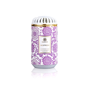 Neo Fresh Collection Lavender Sage 410g Scented Candle